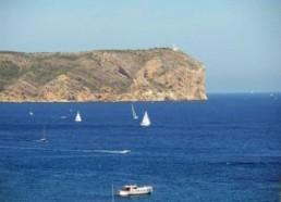 Reserva Marina Cabo San Antonio buceo en Javea Buceo Pelicar