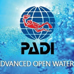 padi-advanced-open-water
